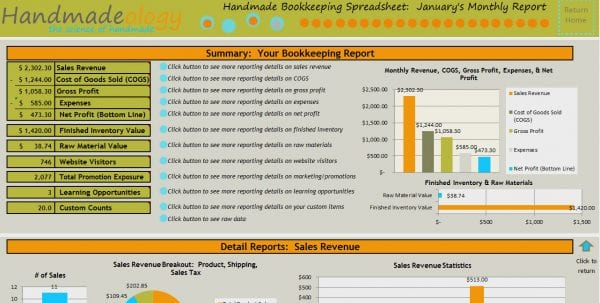 Accounting Spreadsheet Software Accounting Spreadsheet Accounting Spreadsheet Templates, Spreadsheet Templates for Business