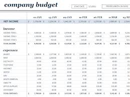Accounting Website Templates 1