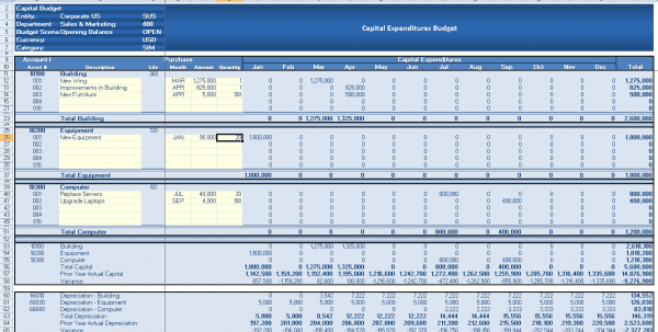 Bookkeeping Templates Free Excel