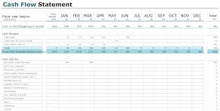 Free Accounting Templates Excel Worksheets 2