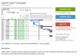 Microsoft Excel Forms Templates
