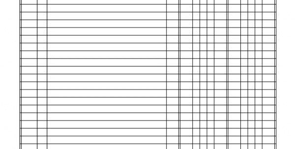 Accounting Journal Entry Examples Accounting Journal Template Accounting Spreadsheet Templates, Accounting Spreadsheet, Spreadsheet Templates for Business