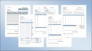 Accounting Microsoft Excel 1