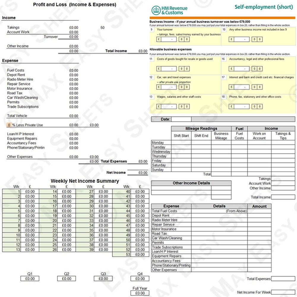accounting spreadsheet examples accounting spreadsheet spreadsheet templates for business. Black Bedroom Furniture Sets. Home Design Ideas