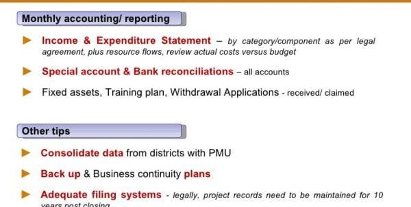 Annual Income Statement Template Quarterly Income Statement Template Income Spreadsheet, Income Statement Template, Spreadsheet Templates for Business
