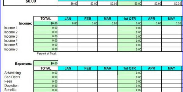Basic Accounting Spreadsheet For Small Business Simple Business Accounting Spreadsheet Spreadsheet Templates for Business, Simple Spreadsheet Templates, Accounting Spreadsheet Templates, Business Spreadsheet, Accounting Spreadsheet, Business Spreadsheet Templates, Simple Spreadsheet
