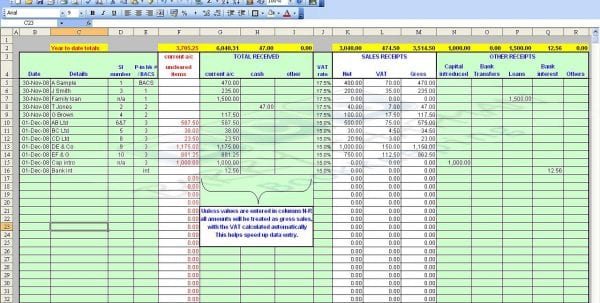 Bookkeeping Excel Template Free Bookkeeping Spreadsheet Template Free Spreadsheet Templates for Business, Bookkeeping Spreadsheet, Bookkeeping Spreadsheet Template, Free Spreadsheet, Free Spreadsheet Templates