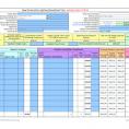 Business Spread Sheet Template Business Spreadsheet Template Business Spreadsheet Spreadsheet Templates for Business Business Spreadsheet Template Business Spreadsheet Spreadsheet Templates for Business Business Spreadsheet Template Microsoft Spreadsheet Template