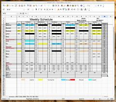 Example Of Presentation Software Example Of Spreadsheet Software Spreadsheet Templates for Business Example of Spreadshee Spreadsheet Templates for Business Example of Spreadshee Examples Of Spreadsheet Application Software