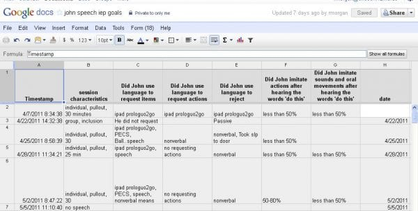 Excel Spreadsheet Template Data Spreadsheet Template Spreadsheet Templates for Business, Data Spreadsheet