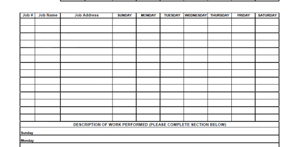Free Bookkeeping Template For Small Business Free Bookkeeping Template Spreadsheet Templates for Business, Free Spreadsheet, Bookkeeping Spreadsheet Template, Bookkeeping Spreadsheet, Free Spreadsheet Templates