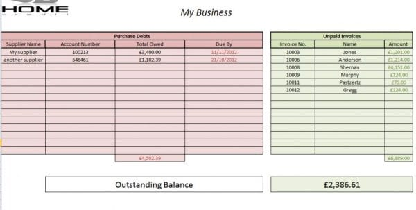Free Simple Accounting Spreadsheet Template Free Simple Bookkeeping Spreadsheet Simple Spreadsheet, Simple Spreadsheet Templates, Free Spreadsheet Templates, Spreadsheet Templates for Business, Bookkeeping Spreadsheet Template, Free Spreadsheet, Bookkeeping Spreadsheet