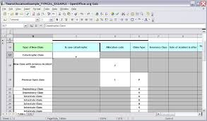 Is Spreadsheet One Word Example Of Spreadsheet Software Spreadsheet Templates for Business Example of Spreadshee Spreadsheet Templates for Business Example of Spreadshee Is Spreadsheet One Word