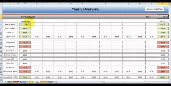 Microsoft Excel Accounting Templates Download 2 Excel Templates For Business Accounting Business Spreadsheet, Spreadsheet Templates for Business, Accounting Spreadsheet, Business Spreadsheet Templates, Excel Spreadsheet Templates, Ms Excel Spreadsheet