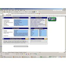 powerpoint templates accounting