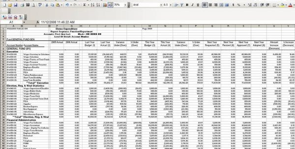 Simple Accounting Spreadsheet Accounting Spreadsheet For Small Business Business Spreadsheet Templates, Accounting Spreadsheet Templates, Accounting Spreadsheet, Spreadsheet Templates for Business, Business Spreadsheet