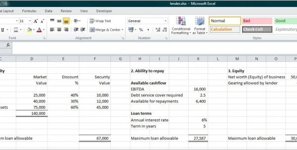 Small Business Accounting Spreadsheet Excel Small Business Accounting Spreadsheet Spreadsheet Templates for Business, Business Spreadsheet Templates, Business Spreadsheet, Accounting Spreadsheet, Accounting Spreadsheet Templates