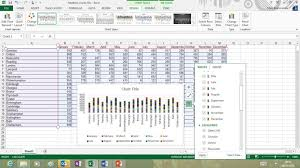 Types Of Spreadsheet Applications Examples Of Spreadsheet Application Software Examples Of Spreadsheets Spreadsheet Apps For Windows 10 Use Of Spreadsheet Software Examples Of Database Software Example Of Database Software