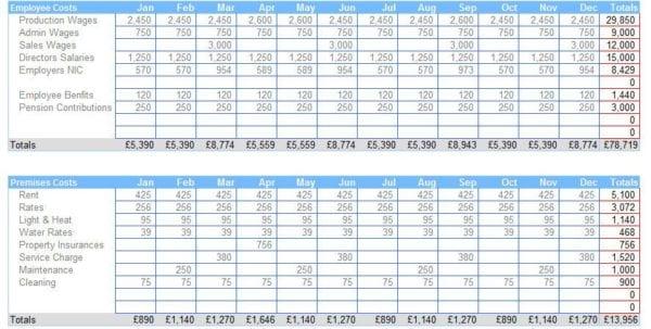 10 Column Accounting Worksheet Template Accounting Templates Excel Worksheets Spreadsheet Templates for Business, Accounting Spreadsheet, Ms Excel Spreadsheet, Excel Spreadsheet Templates