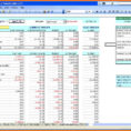 Accounting Website Templates Accounting Spreadsheet Template