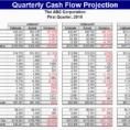 Cash Flow Worksheet Excel Free Excel Cash Flow Template Cash Flow Spreadsheet Spreadsheet Templates for Busines Cash Flow Spreadsheet Spreadsheet Templates for Busines Monthly Cash Flow Projection Excel