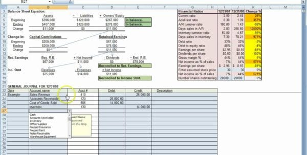Simple Bookkeeping Examples Sample Of Bookkeeping Spreadsheet Accounting Spreadsheets Payroll Spreadsheets Basic Bookkeeping In Excel Bookkeeping Spreadsheets For Small Business Bookkeeping Excel