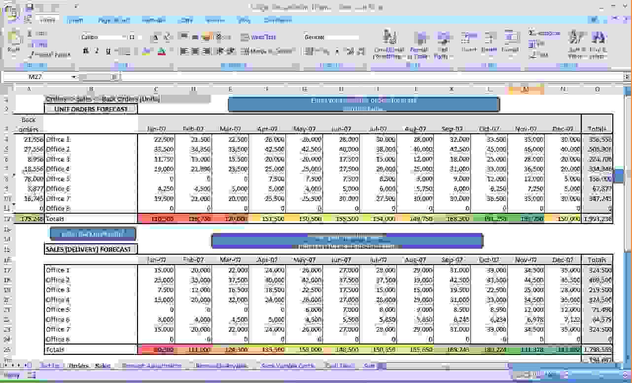 microsoft excel expense report templates