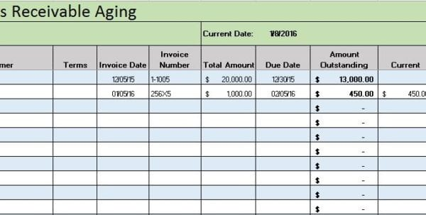 Non Profit Accounting Spreadsheets Free Accounting Spreadsheets Free Accounting Spreadsheet, Free Spreadsheet, Spreadsheet Templates for Business
