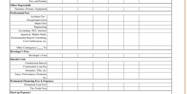 profit loss spreadsheet template profit loss spreadsheet spreadsheet templates for busines. Black Bedroom Furniture Sets. Home Design Ideas