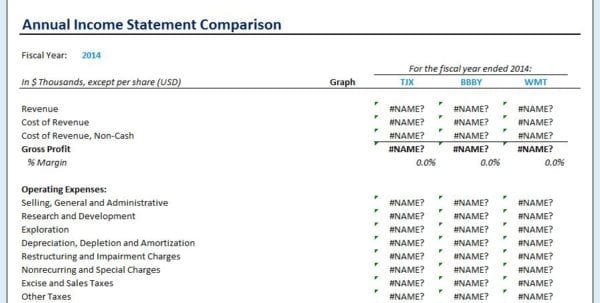 Sample Quarterly Report Templates Free Quarterly Income Statement Template Quarterly Income Statement Example Quarterly Balance Sheet Monthly Income Statement Template Income Statement Template Google Docs Income Statement Template Excel