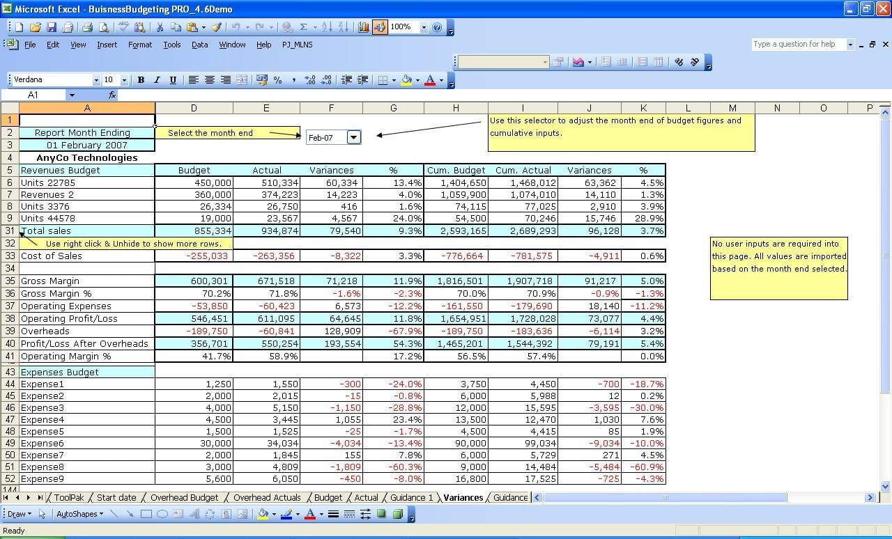 spreadsheet template spreadsheets for small business bookkeeping