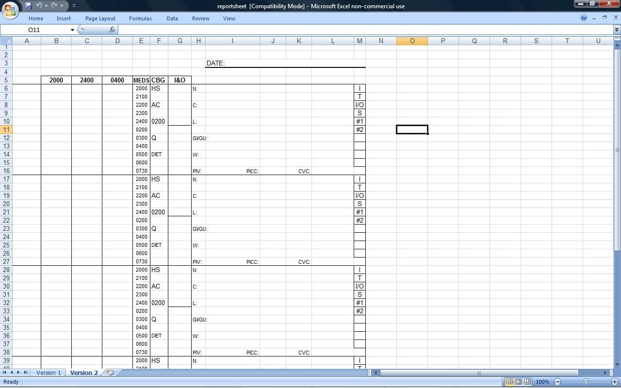 time management spreadsheet template timeline spreadsheet