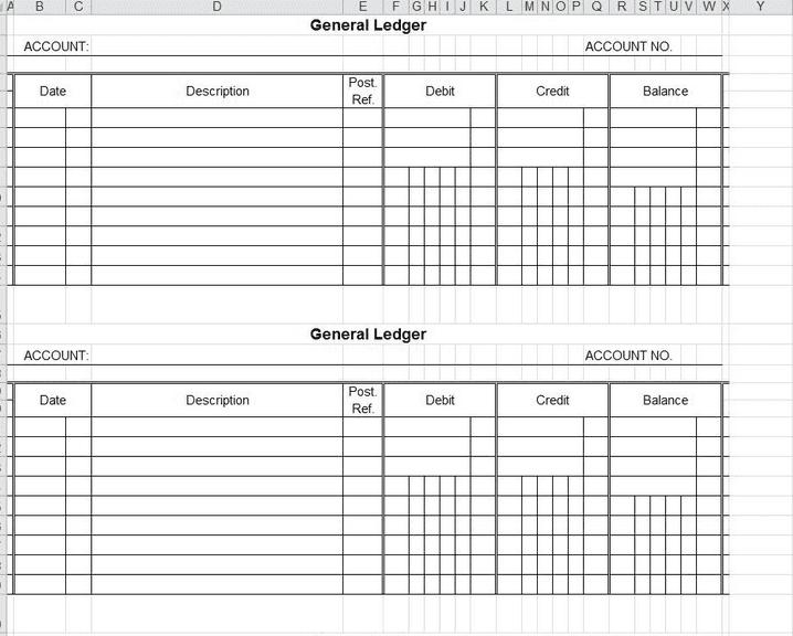 balance sheet excel sample thevillas co