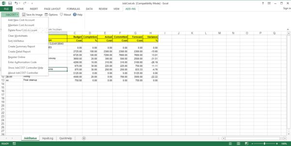 Weekly Payroll Spreadsheet Template