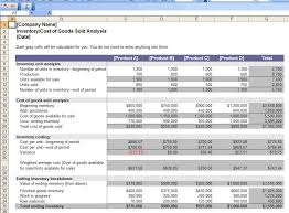 Accounting Journal Template Excel 2