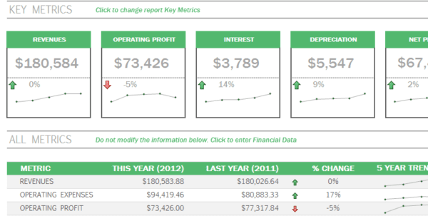 Accounts Receivable Excel Template Free