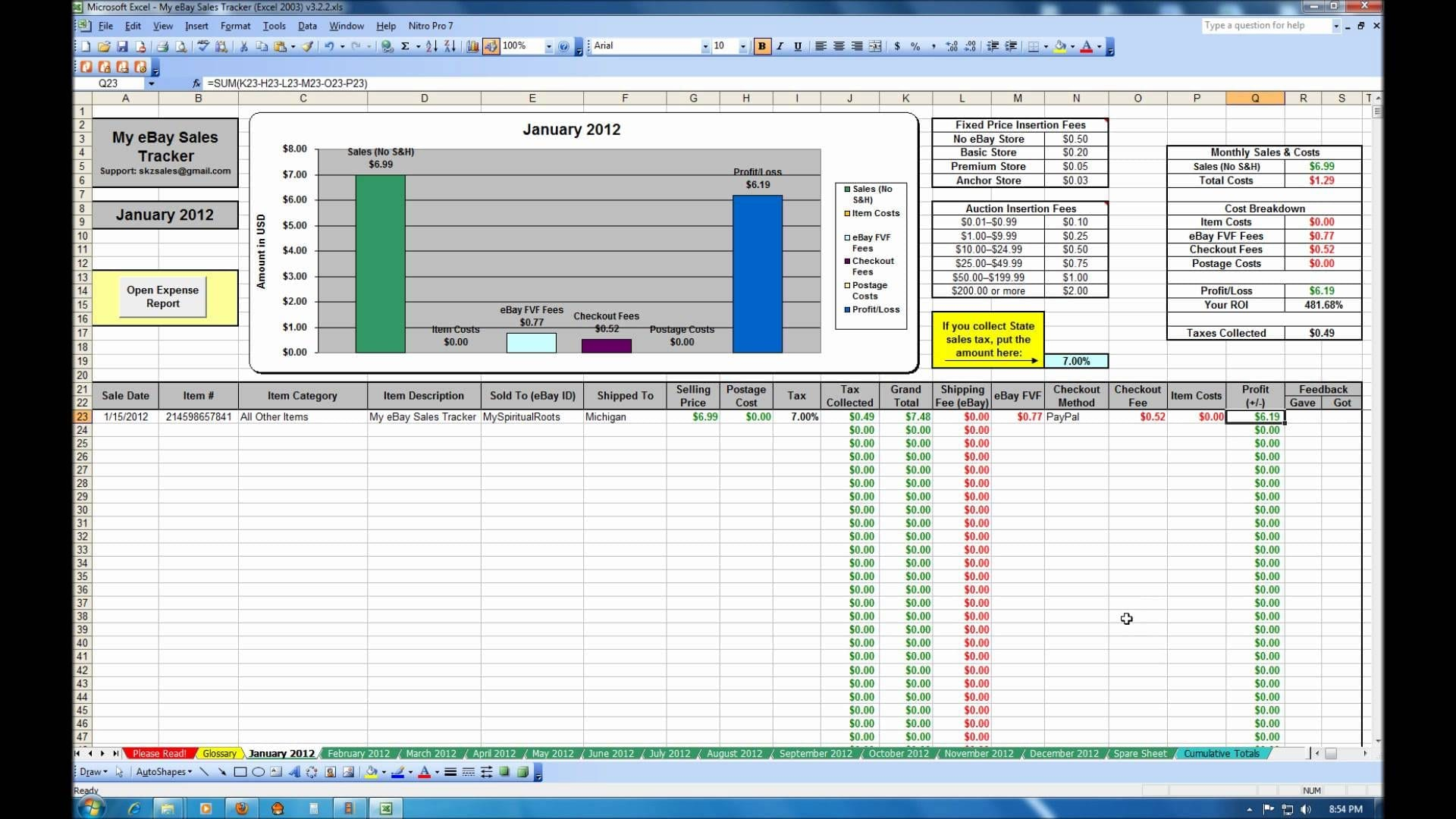 applicant tracking spreadsheet template sales tracking