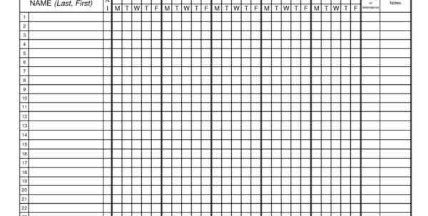 Blank Survey Template Survey Spreadsheet Template Spreadsheet – Blank Survey Template