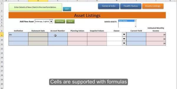 Crm Excel Spreadsheet Download Customer Management Excel Template Spreadsheet Templates for Business, Management Spreadsheet