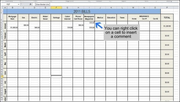 Download Excel Templates Free Excel Spreadsheet Templates For Tracking Spreadsheet Templates for Business Tracking Spreadshee Project Management Excel Templates