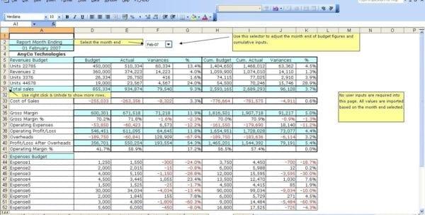 Ebay Spreadsheet Free Ebay Spreadsheet Template Spreadsheet Templates for Business, Ebay Spreadsheet