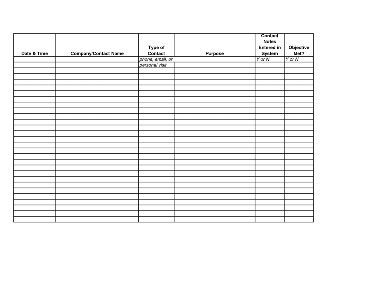 weekly employee timesheet