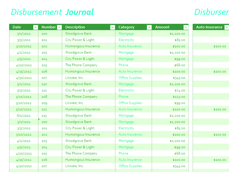 Excel Accounting Spreadsheet Accounting Journal Template excel Excel Spreadsheet Templates Accounting Spreadsheet Ms Excel Spreadsheet Spreadsheet Templates for Busines Excel Spreadsheet Templates Accounting Spreadsheet Ms Excel Spreadsheet Spreadsheet Templates for Busines Accounting Excel Templates