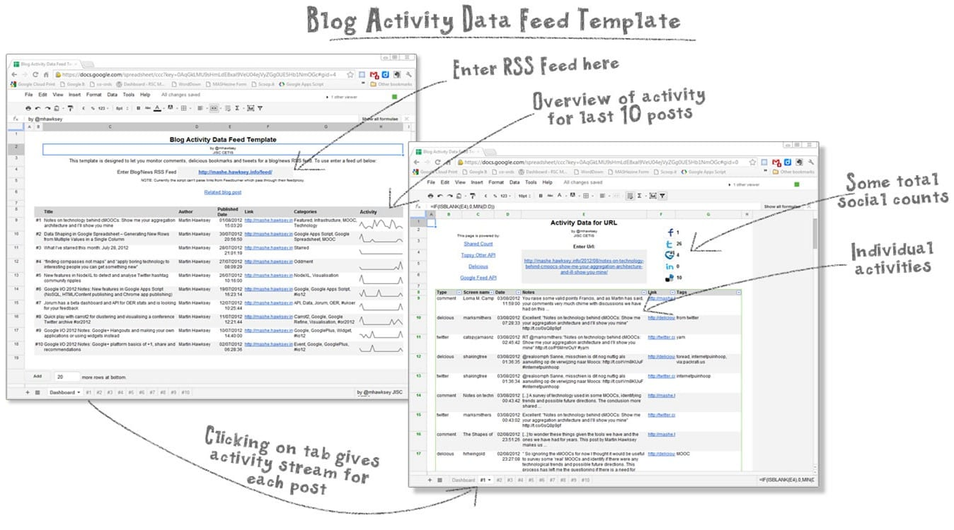 Excel Inventory Template With Formulas 2