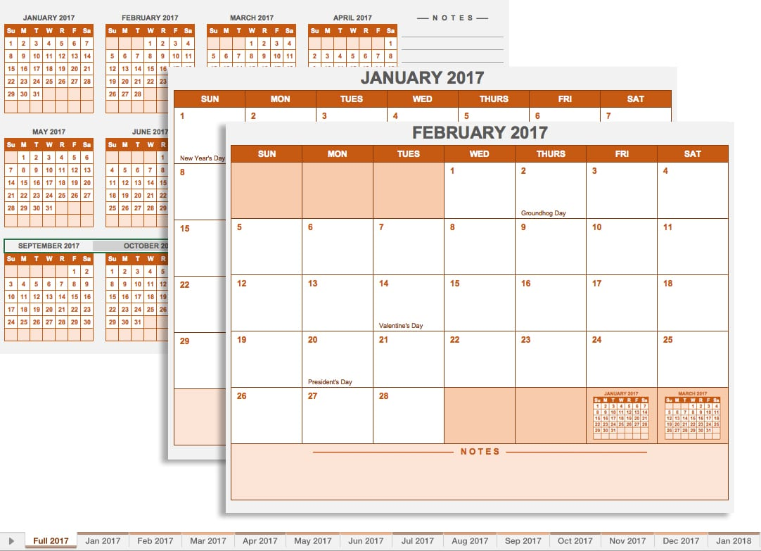 Payroll Spreadsheet Template Spreadsheet Templates for ...