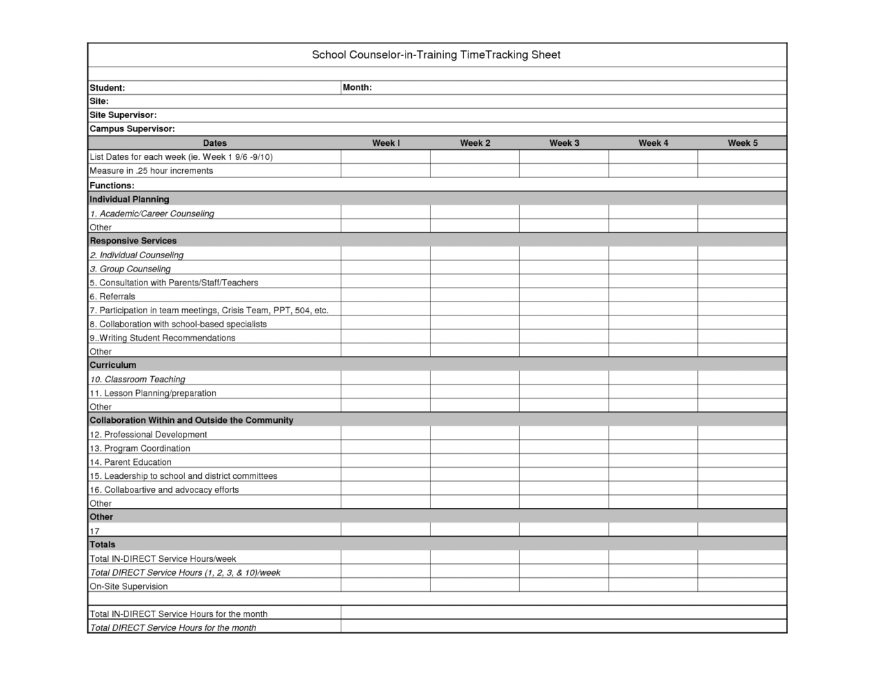 time spreadsheet template timeline spreadsheet spreadsheet templates for busines daily timesheet