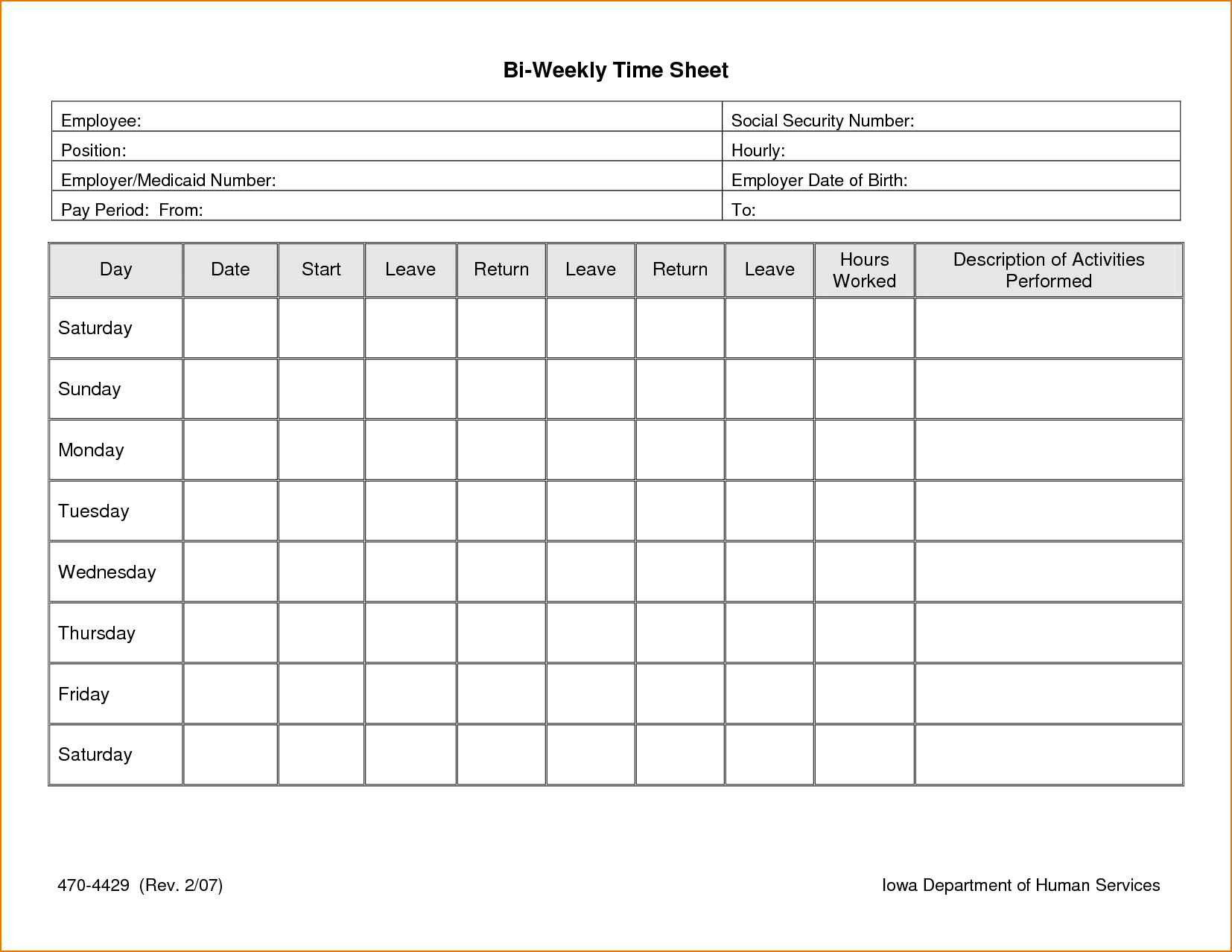 easy timesheet template - excel timesheet template with formulas time spreadsheet