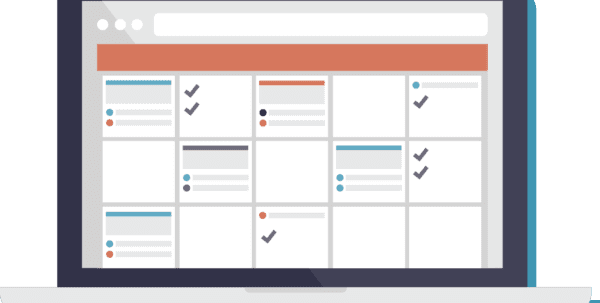 Free Excel Project Management Tracking Templates