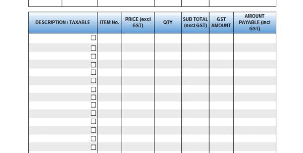 Free Excel Spreadsheet Templates Free Spreadsheet Templates For Small Business Free Spreadsheet, Business Spreadsheet, Spreadsheet Templates for Business