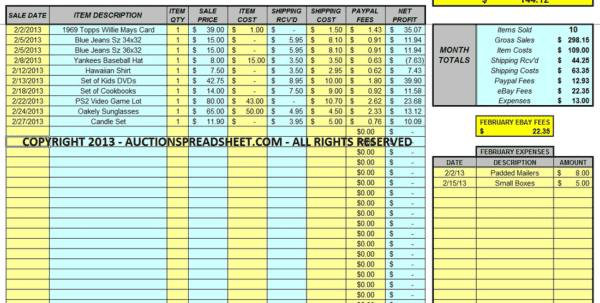 Free Simple Accounting Spreadsheet Small Business Free Simple Bookkeeping Spreadsheet Templates Spreadsheet Templates for Business, Bookkeeping Spreadsheet, Free Spreadsheet, Bookkeeping Spreadsheet Template, Simple Spreadsheet